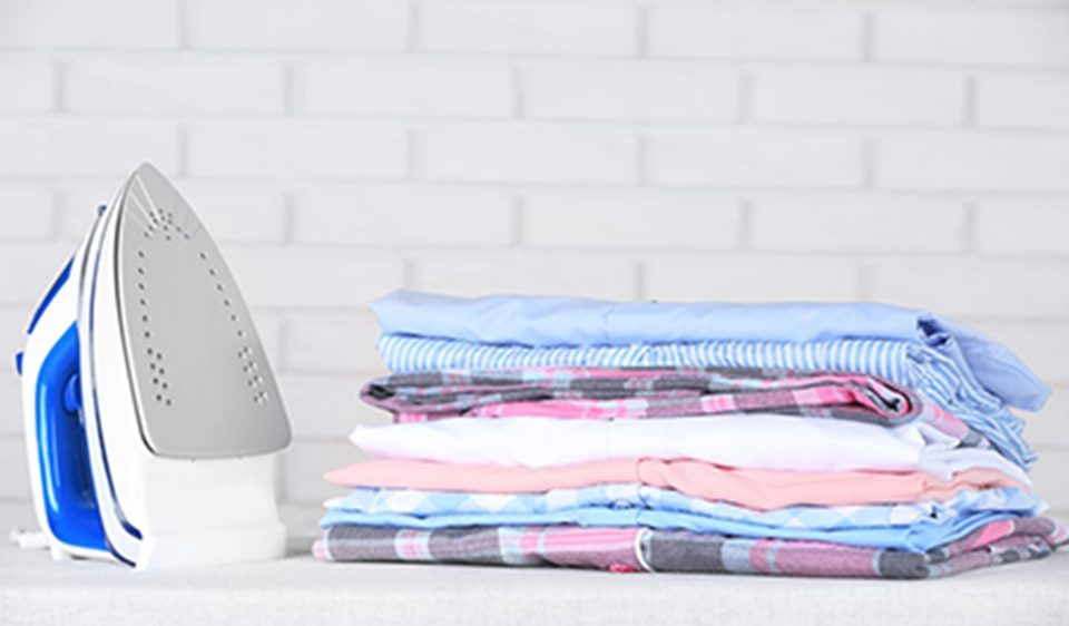 giặt hấp và giặt sấy, chúng khác nhau như thế nào