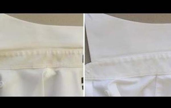 Cách giặt ủi không phai màu quần áo – Giặt Sấy Nhanh – Miễn phí ...
